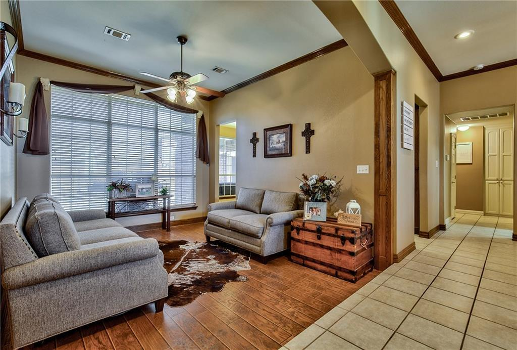 Sold Property | 600 Acorn Street Pilot Point, Texas 76258 14