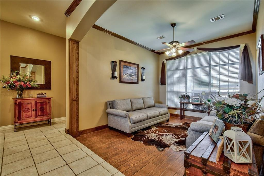 Sold Property | 600 Acorn Street Pilot Point, Texas 76258 15