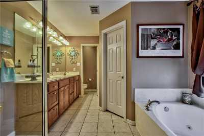 Sold Property | 600 Acorn Street Pilot Point, Texas 76258 21