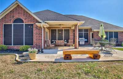 Sold Property | 600 Acorn Street Pilot Point, Texas 76258 27