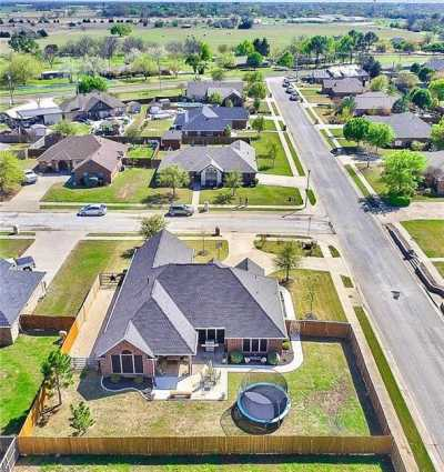 Sold Property | 600 Acorn Street Pilot Point, Texas 76258 29