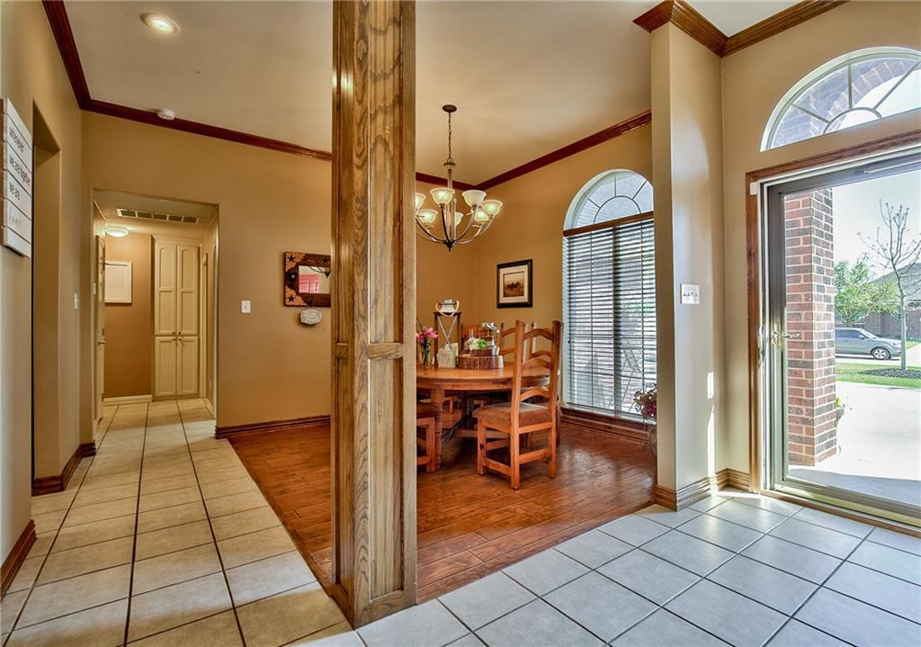 Sold Property | 600 Acorn Street Pilot Point, Texas 76258 6