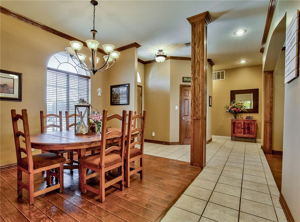 Sold Property | 600 Acorn Street Pilot Point, Texas 76258 7