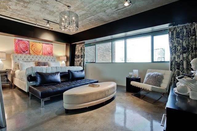 Sold Property | 1999 McKinney Avenue #604 Dallas, Texas 75201 14