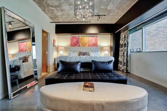 Sold Property | 1999 McKinney Avenue #604 Dallas, Texas 75201 15