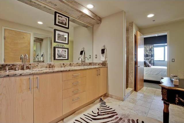 Sold Property | 1999 McKinney Avenue #604 Dallas, Texas 75201 17