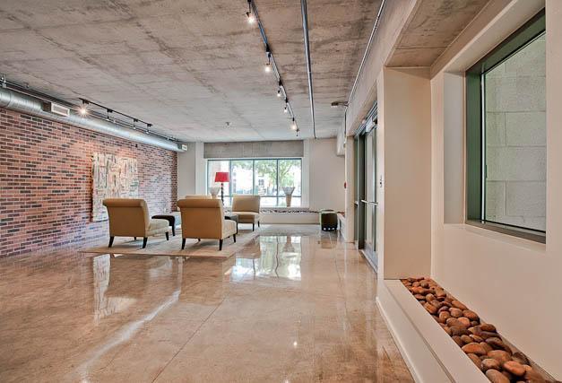 Sold Property | 1999 McKinney Avenue #604 Dallas, Texas 75201 23