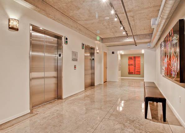Sold Property | 1999 McKinney Avenue #604 Dallas, Texas 75201 24