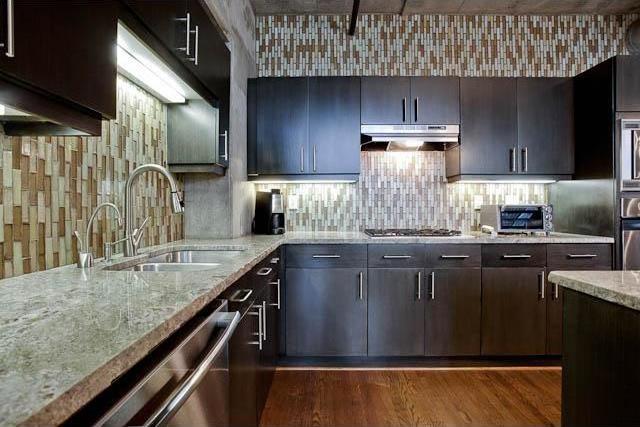 Sold Property | 1999 McKinney Avenue #604 Dallas, Texas 75201 4