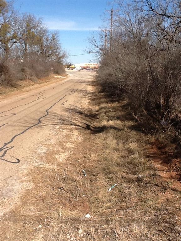 Active Option Contract | 4001 Sharon Road Abilene, Texas 79606 12