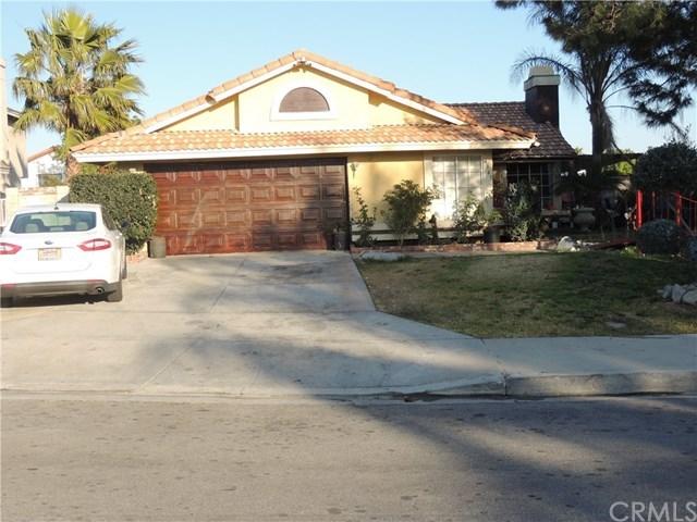 Closed | 4365 Vermont  Street San Bernardino, CA 92407 14