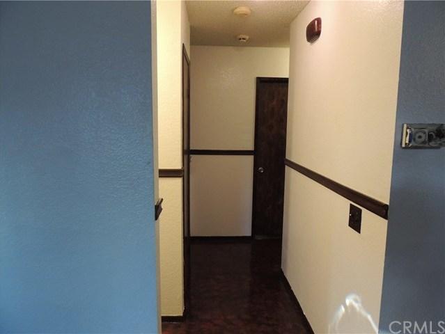 Closed | 4365 Vermont  Street San Bernardino, CA 92407 5