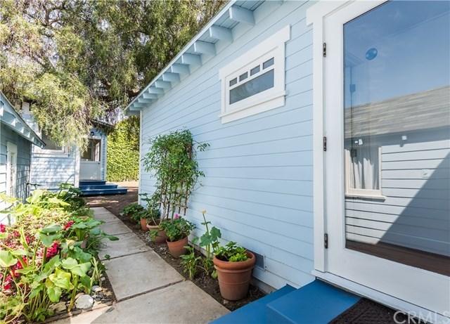 Closed | 816 Penn Street El Segundo, CA 90245 15