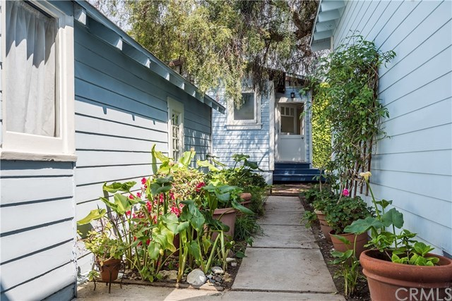 Closed | 816 Penn Street El Segundo, CA 90245 20