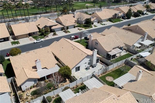 Closed | 5204 Riviera Avenue Banning, CA 92220 1