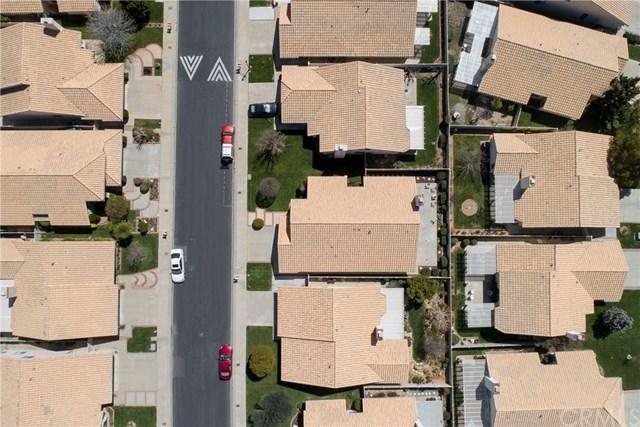 Closed | 5204 Riviera Avenue Banning, CA 92220 18