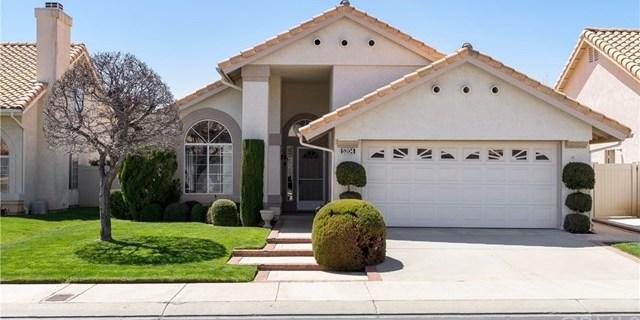 Closed | 5204 Riviera Avenue Banning, CA 92220 2