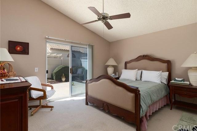Closed | 5204 Riviera Avenue Banning, CA 92220 5