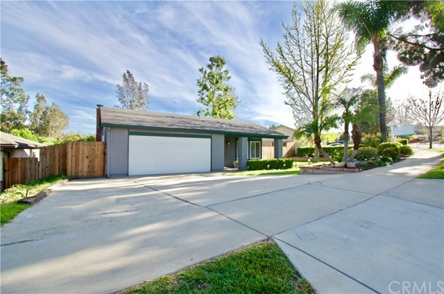 Closed | 3417 Bayberry Drive Chino Hills, CA 91709 0