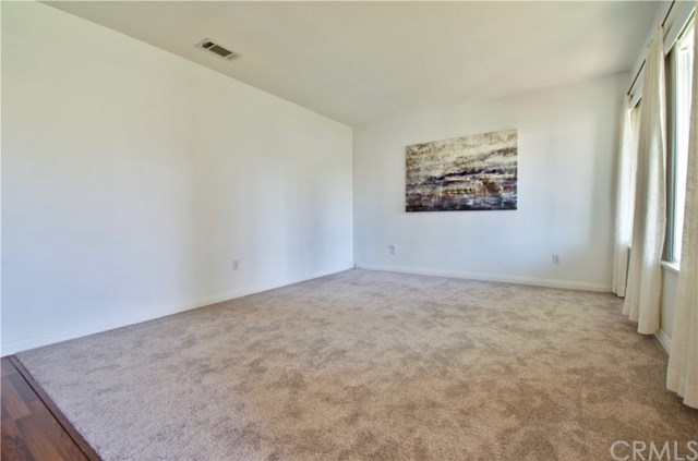 Closed | 3417 Bayberry Drive Chino Hills, CA 91709 3