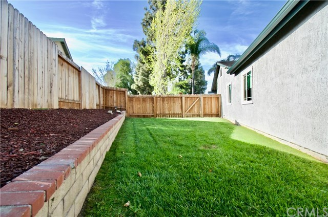 Closed | 3417 Bayberry Drive Chino Hills, CA 91709 20