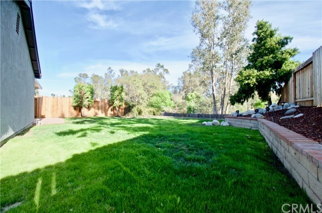 Closed | 3417 Bayberry Drive Chino Hills, CA 91709 21