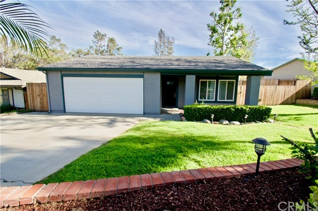 Closed | 3417 Bayberry Drive Chino Hills, CA 91709 31