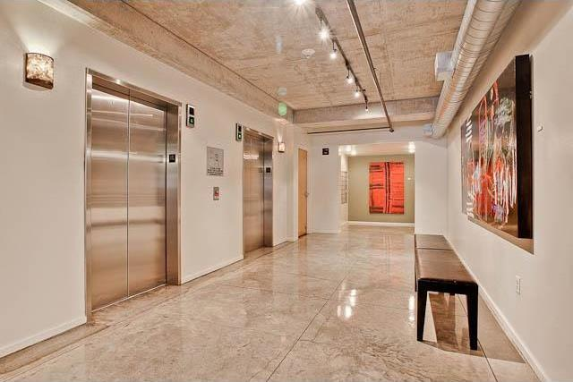 Sold Property | 1999 Mckinney Avenue #601 Dallas, Texas 75201 1