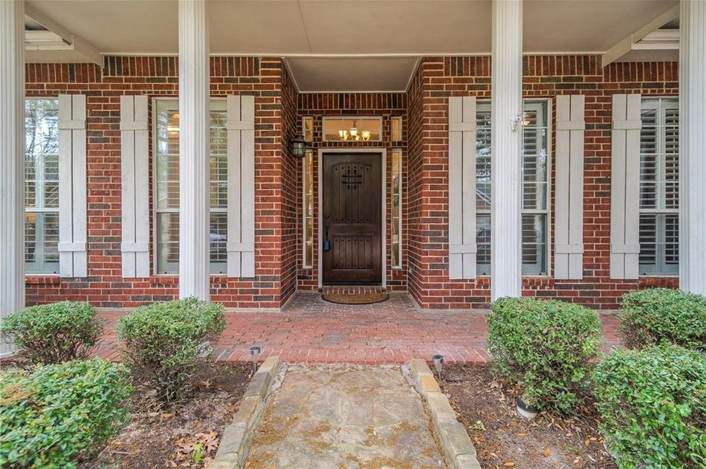 Sold Property | 11104 New Orleans Drive Frisco, Texas 75035 4