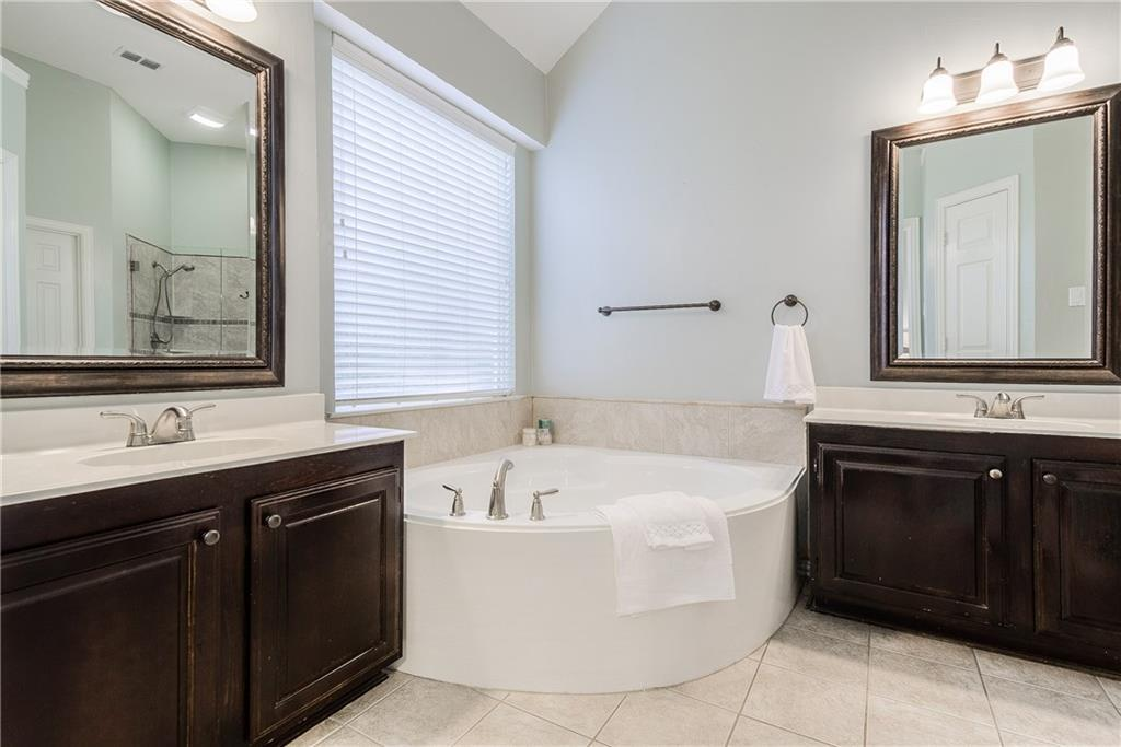Sold Property | 11104 New Orleans Drive Frisco, Texas 75035 30