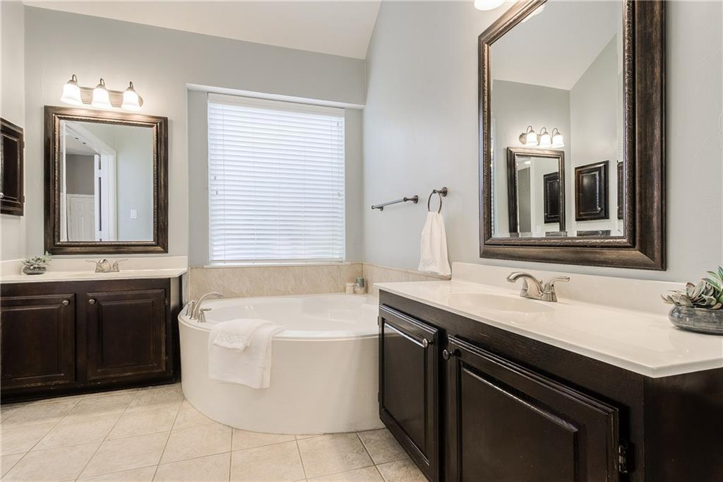 Sold Property | 11104 New Orleans Drive Frisco, Texas 75035 32