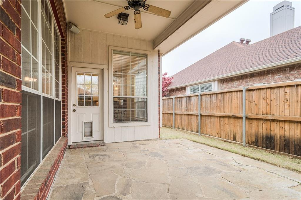 Sold Property | 11104 New Orleans Drive Frisco, Texas 75035 34