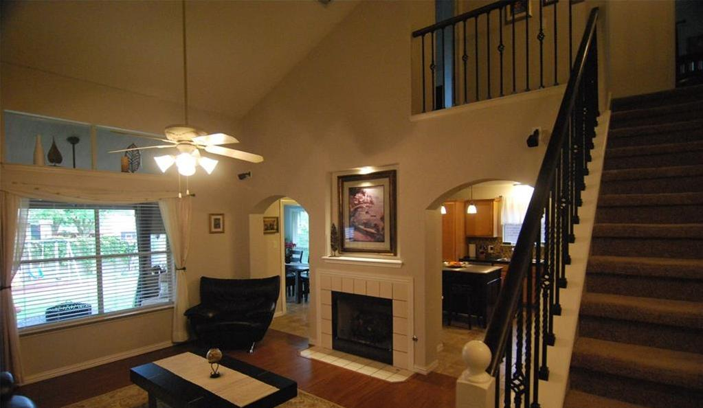 Sold Property | 15539 Miss Adriennes PATH Pflugerville, TX 78660 2
