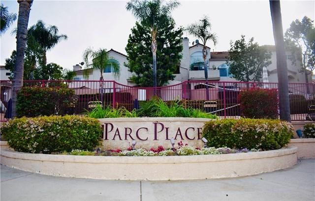 Off Market | 13133 Le Parc #1104  Chino Hills, CA 91709 1