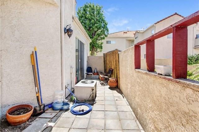 Off Market | 13133 Le Parc #1104  Chino Hills, CA 91709 15