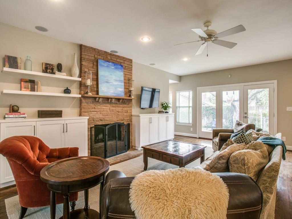 Sold Property | 6486 Sudbury Drive Dallas, Texas 75214 11