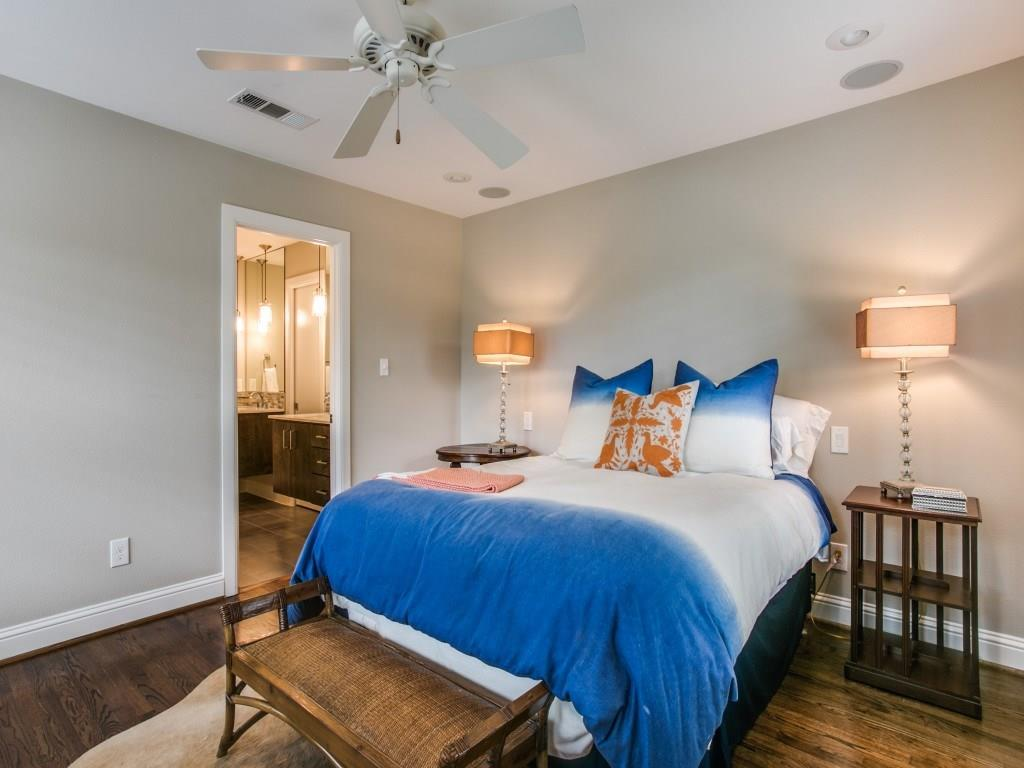 Sold Property | 6486 Sudbury Drive Dallas, Texas 75214 14