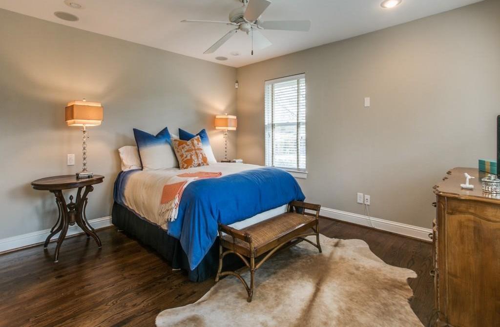 Sold Property | 6486 Sudbury Drive Dallas, Texas 75214 15