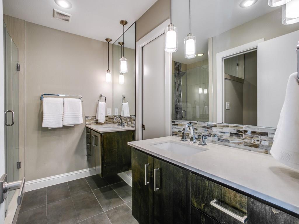 Sold Property | 6486 Sudbury Drive Dallas, Texas 75214 16