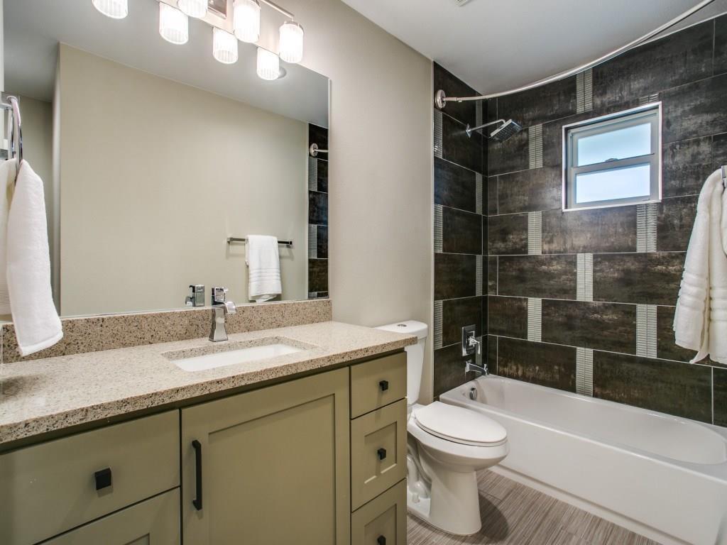 Sold Property | 6486 Sudbury Drive Dallas, Texas 75214 19