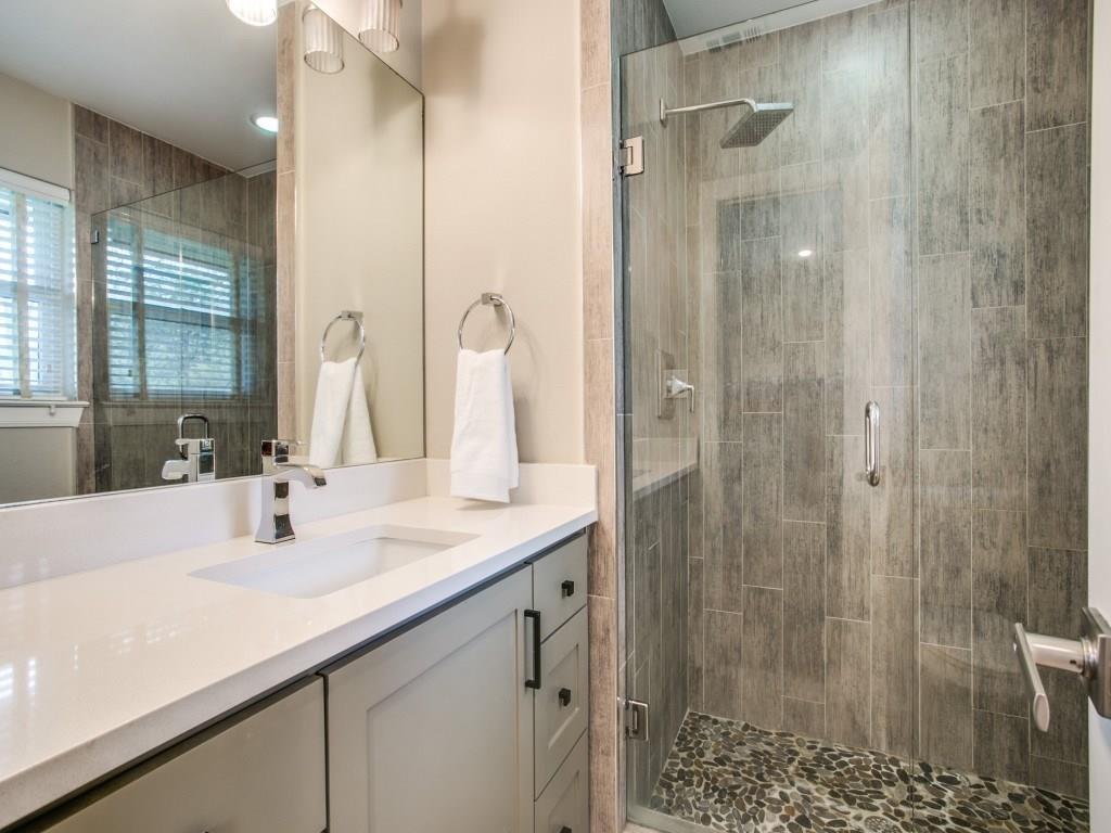 Sold Property | 6486 Sudbury Drive Dallas, Texas 75214 21