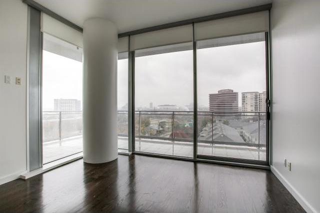 Sold Property | 2900 Mckinnon Street #704 Dallas, Texas 75201 10