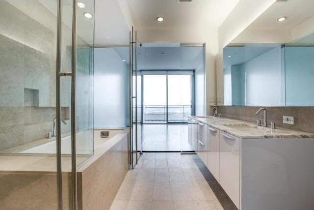 Sold Property | 2900 Mckinnon Street #704 Dallas, Texas 75201 15