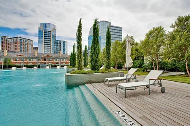 Sold Property | 2900 Mckinnon Street #704 Dallas, Texas 75201 18