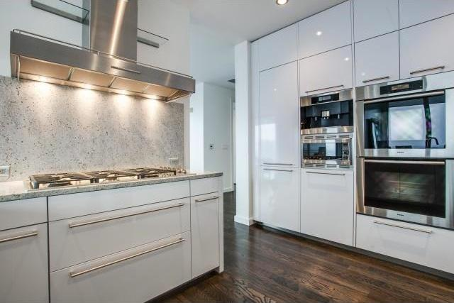 Sold Property | 2900 Mckinnon Street #704 Dallas, Texas 75201 6