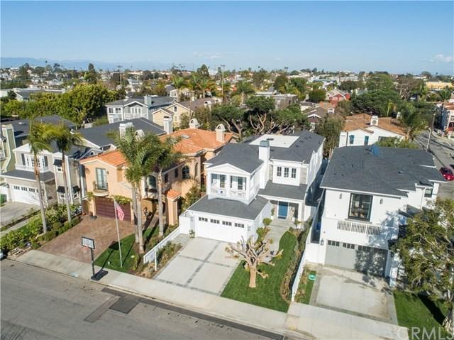 Closed | 1904 Palm Avenue Manhattan Beach, CA 90266 37