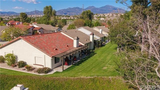 Closed   28452 Borgona  Mission Viejo, CA 92692 2