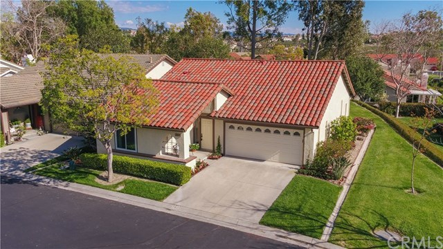 Closed | 28452 Borgona  Mission Viejo, CA 92692 13