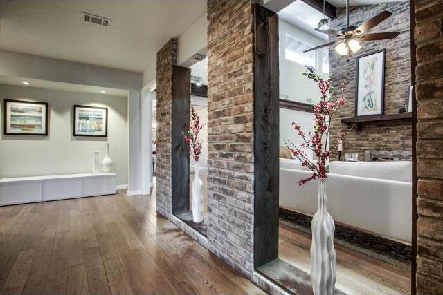 Sold Property | 7900 Abramshire Avenue Dallas, Texas 75231 1