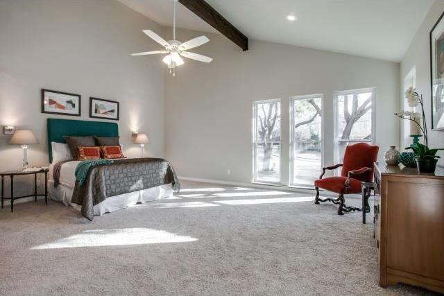 Sold Property | 7900 Abramshire Avenue Dallas, Texas 75231 11